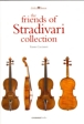 N.N.: The Friends of Stradivari collection